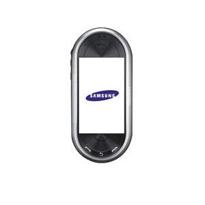 Photo of Samsung M7600 GSM Clearance Mobile Phone