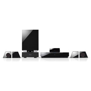 Photo of Pioneer LX01BD Home Cinema System