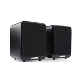 Ruark Audio MR1 Reviews