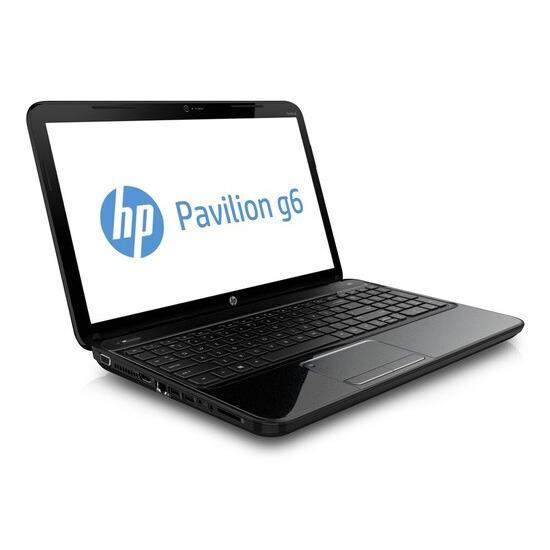 HP Pavilion G6-2300SA