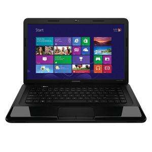 Photo of Compaq CQ58-278SA Laptop