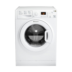 Photo of Hotpoint WMFG611P Washing Machine