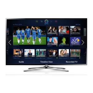 Photo of Samsung UE32F6400 Television