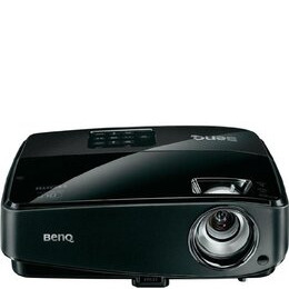 BenQ MS507H 9H.J6L77.34E Reviews