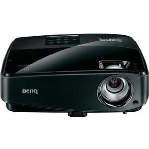 Photo of BenQ MS507H 9H.J6L77.34E Projector