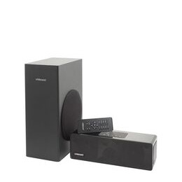 Orbitsound M9