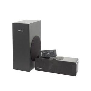 Photo of Orbitsound M9 Speaker