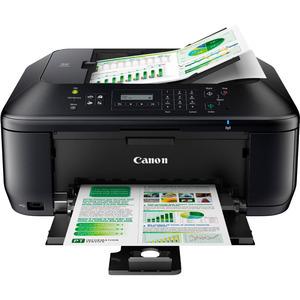 Photo of Canon Pixma MX425 AIO Printer