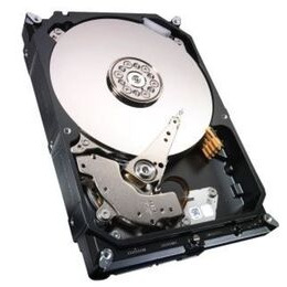 Seagate 4TB ST4000DM000 Reviews