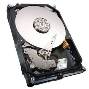 Photo of Seagate 4TB ST4000DM000 Hard Drive