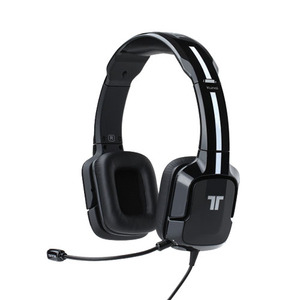 Photo of Tritton Kunai Gaming Headset For PS3 and PS Vita Headset