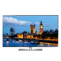 Samsung UE40F6670 Reviews