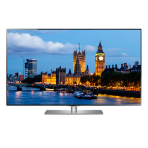 Photo of Samsung UE40F6670 Television