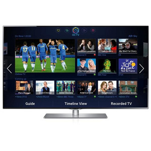 Photo of Samsung UE46F6670 Television