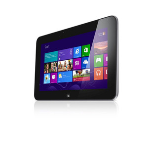 Photo of Dell XPS 10 32GB Tablet PC
