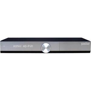 Photo of Humax DTR-T1010 (500GB/1TB) Set Top Box