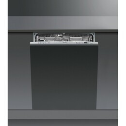 Smeg DI6013NH-1 Reviews