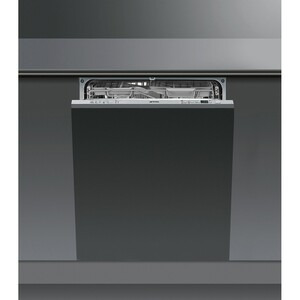 Photo of Smeg DI6013NH-1 Dishwasher