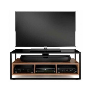 Photo of BDI Sonda 8656 TV Stands and Mount