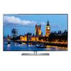 Photo of Samsung UE55F6670 Television