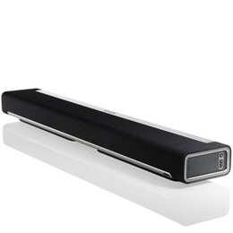 Sonos Playbar Soundbar Reviews