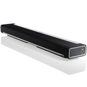 Photo of Sonos Playbar Soundbar Speaker