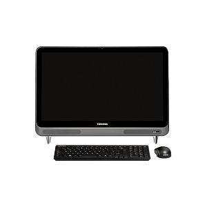 Photo of TOSHIBA LX830-12 PQQ18E-02C00JEN Desktop Computer