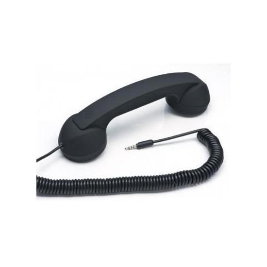 Moshi Moshi Retro Handset POP Phone