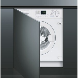 Photo of Smeg WDI147 Washing Machine