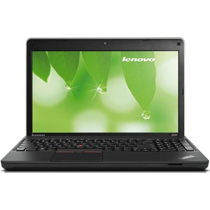 Photo of Lenovo ThinkPad Edge E535 NZREUUK Laptop