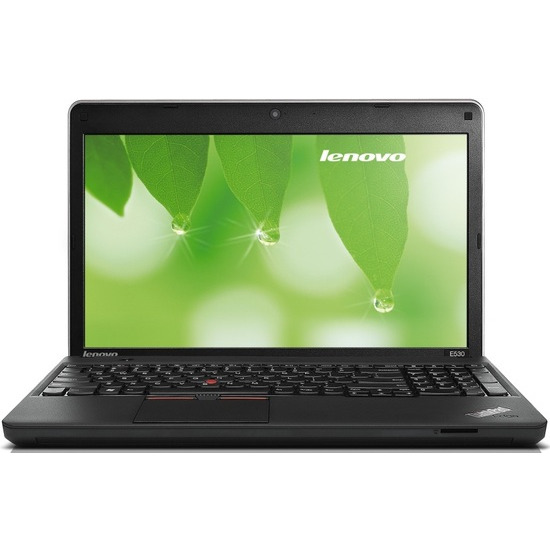 Lenovo ThinkPad Edge E535 NZREUUK