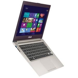 Photo of Asus Zenbook UX32A-R3038H Laptop