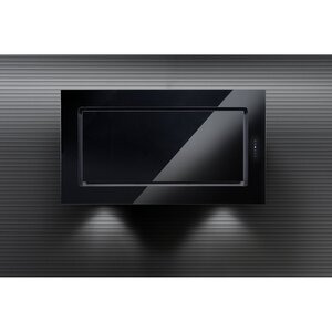 Photo of Air Uno Loreley 90CM Cooker Hood