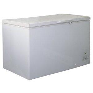 Photo of Capital Products MID450W Freezer
