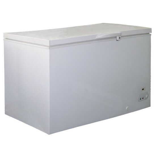Capital Products MID450W