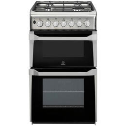 Indesit IT50D1XXS