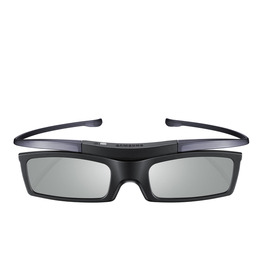 Samsung SSG-5100GB/XC Active 3D Glasses Reviews
