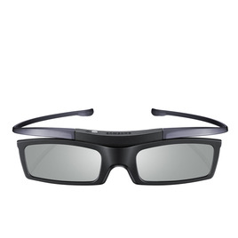 Samsung SSG-5100GB/XC Active 3D Glasses