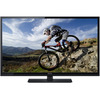 Photo of Panasonic Viera TX-L39B6B Television