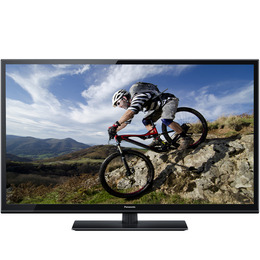Panasonic Viera TX-L39B6B Reviews