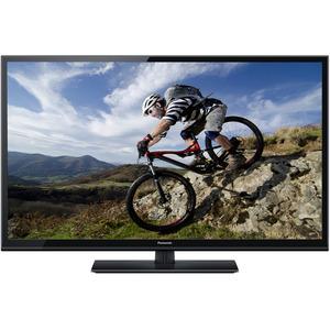 Photo of Panasonic Viera TX-L39B6B Television
