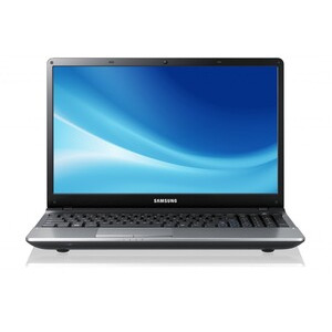 Photo of Samsung 3530EC NP3530EC-A0LDX Laptop