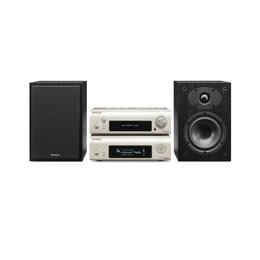 Denon D-F109DAB Reviews