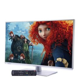 Panasonic Viera TX-L32E6 Reviews
