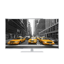 Panasonic TX-L47ET60B Reviews