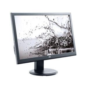 Photo of AOC M2752PQU  Monitor