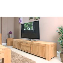 Baumhaus CMR09A Atlas Solid Oak  Reviews