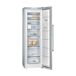 Photo of Siemens GS36NBI30 Freezer