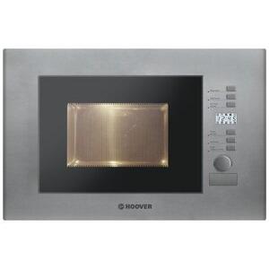 Photo of Hoover HMB20GDFX Microwave