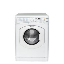 Hotpoint HY6F1551P Reviews